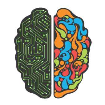 digital-lateralization[1]