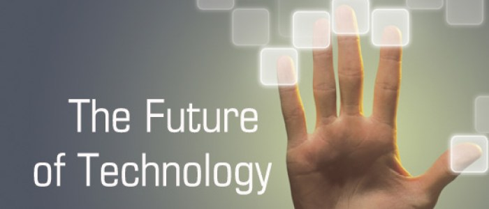 future-of-technology[1]