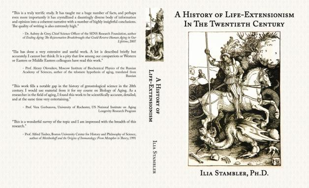 A-History-of-Life-Extensionism.-Cover[1]