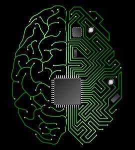 digital-brain-circuit