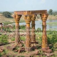 Built Heritage Database