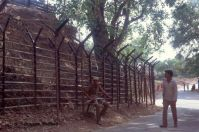 Ayodhya (Uttar Pradesh)
