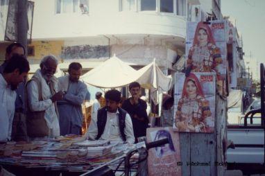 Karachi (Pakistan)