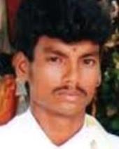 Sankar, Tirupur Dalit student
