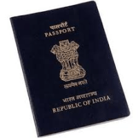 New Post Office Passport Seva Kendras (POPSK) to be Opened in the Second Phase