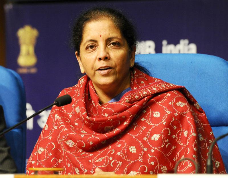 India, Georgia to Study Free Trade Agreement Scope