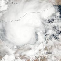 Cyclone Sagar to Hit Today: Kochi, Mangalore, Goa, Mumbai to witness heavy rains