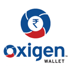 Oxigen Wallet - Load Rs10 And Get Rs20 CashBack ( New Users )