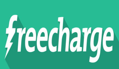 FreeCharge – Get Rs 100 CashBack on Adding Rs 50 in Your Wallet