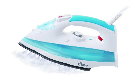 Amazon – Buy Oster 4415 1800-Watt Steam Iron At Just Rs 899 Only