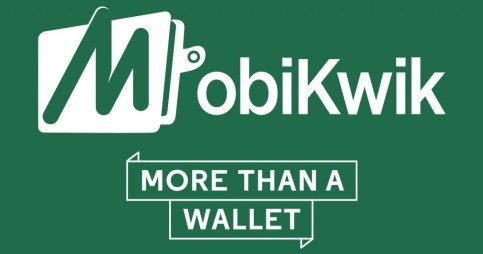 Nearbuy – Add Rs 300 And Get Rs 350 MobiKwik Cash At Rs.5 Only (New MobiKwik Users)
