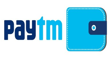 Paytm GET10 Loot - Get Rs. 10 Paytm Cash Absolutely Free