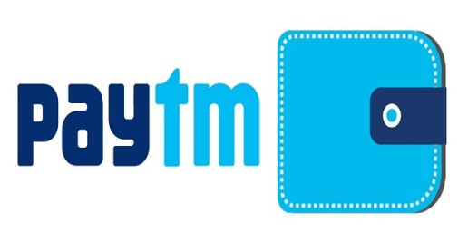 Paytm – Get Rs 25 Cashback on Rs 50 Recharge (First 3 Recharges)