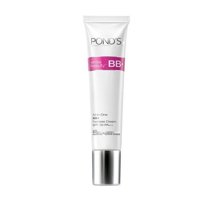 Pond's White Beauty SPF 30 Fairness BB Cream