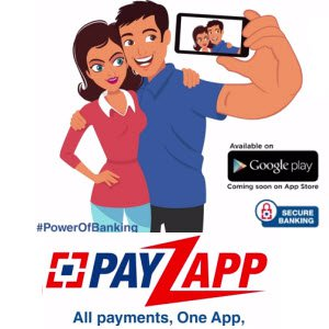 25% CashBack On Recharges And Bill Payments PayZapp Offer (All Bank)