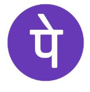 Phonepe Tata Sky DTH Rs 100 cashback recharge offer