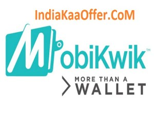 Mobikwik MAR100 Add Money Offer – Get Rs 100 Supercash on Adding Money Rs 300 (All Users)