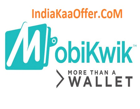 Mobikwik : Get 2% SuperCash On Add Money [All Users]