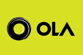 Ola 50% off OLAKD152V4JEKEVG Booking Offer