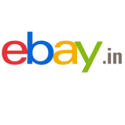 Ebay Discount Coupon FLATOFF200 Get Rs 200 off+10% cashback on Shopping