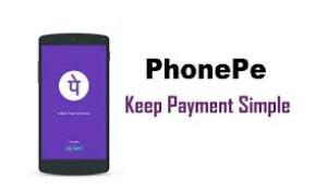 Flipkart COD Phonepe Offer : Get 100% Cashback Via Phonepe On Your COD Order