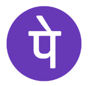 Phonepe Electricity bill Payment cashback offer