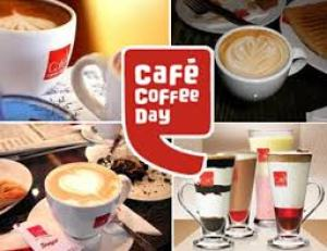 Nearbuy Cafe Coffee Day Offers