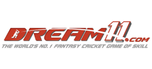 Paytm Dream 11