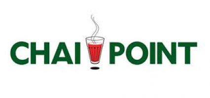 Chai Point Happy Hours