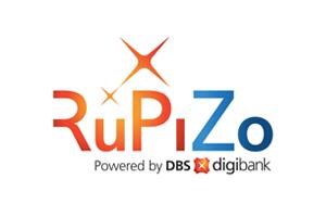 Rupizo Offer