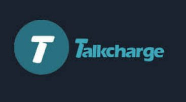 Talkcharge BIG200 : Get upto Rs 200 Cashback on adding Rs 2000