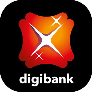 Digibank Lifestyle & Fashion Rs 100 off Digibank By DBS - Flipkart