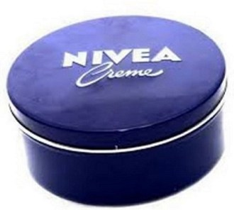 Nivea The Original Moisturizer Creme At ₹ 698 - Flipkart