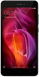 Xiaomi Redmi Note 4 Buy At just Rs 10,999 only, 4GB RAM, 64 GB ROM