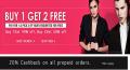 Buy 1 Get 2 Free LimeRoad Offer+ 20% Cashback – LimeRoad