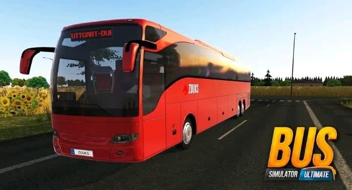 bus wala game download