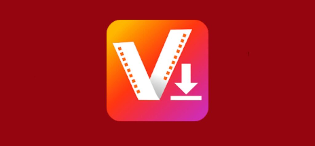 All video download karne wala