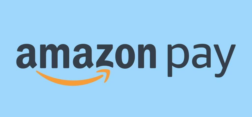 Amazon Pay Recharge app