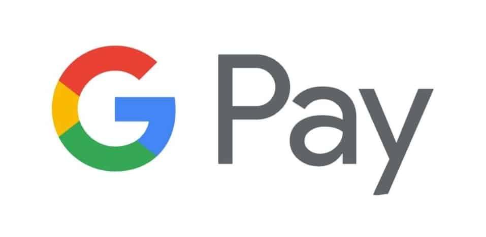Google pay balance check karne wala