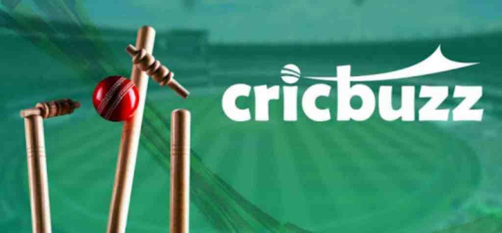 cricbuzz match dekhne wala app