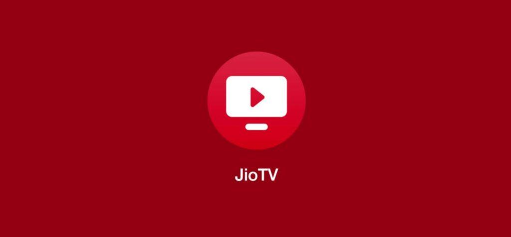 jio tv me live cricket dekhe