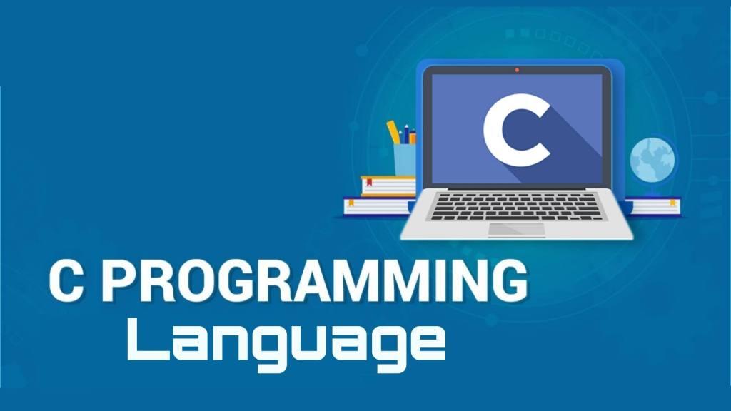 C language kya hai hindi