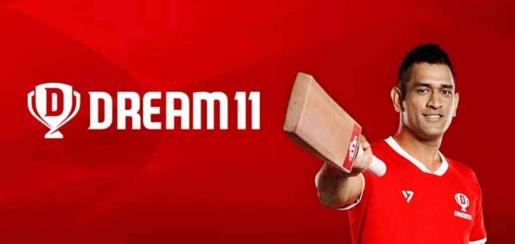 Dream 11 paisa kamane wala