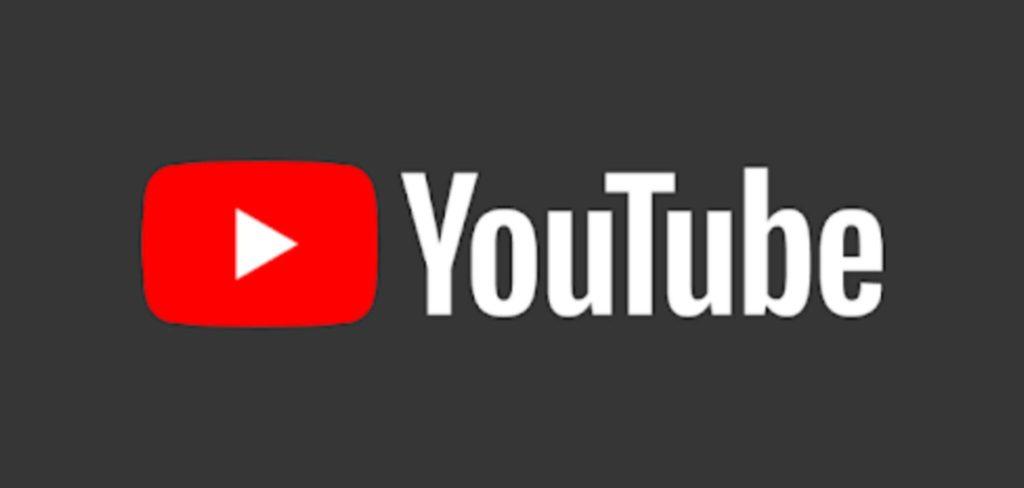 Google Youtube se paise kamaye