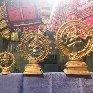 Shiva Nataraja Grande