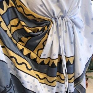 Vestido Kaftan 4