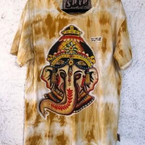 Ganesh II L (grande)