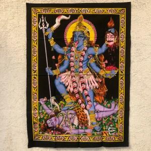 Tela Kali