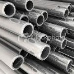 Profile picture of Lanco Pipes and Fittings