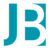 Profile picture of Jindal Biotech Private Limited